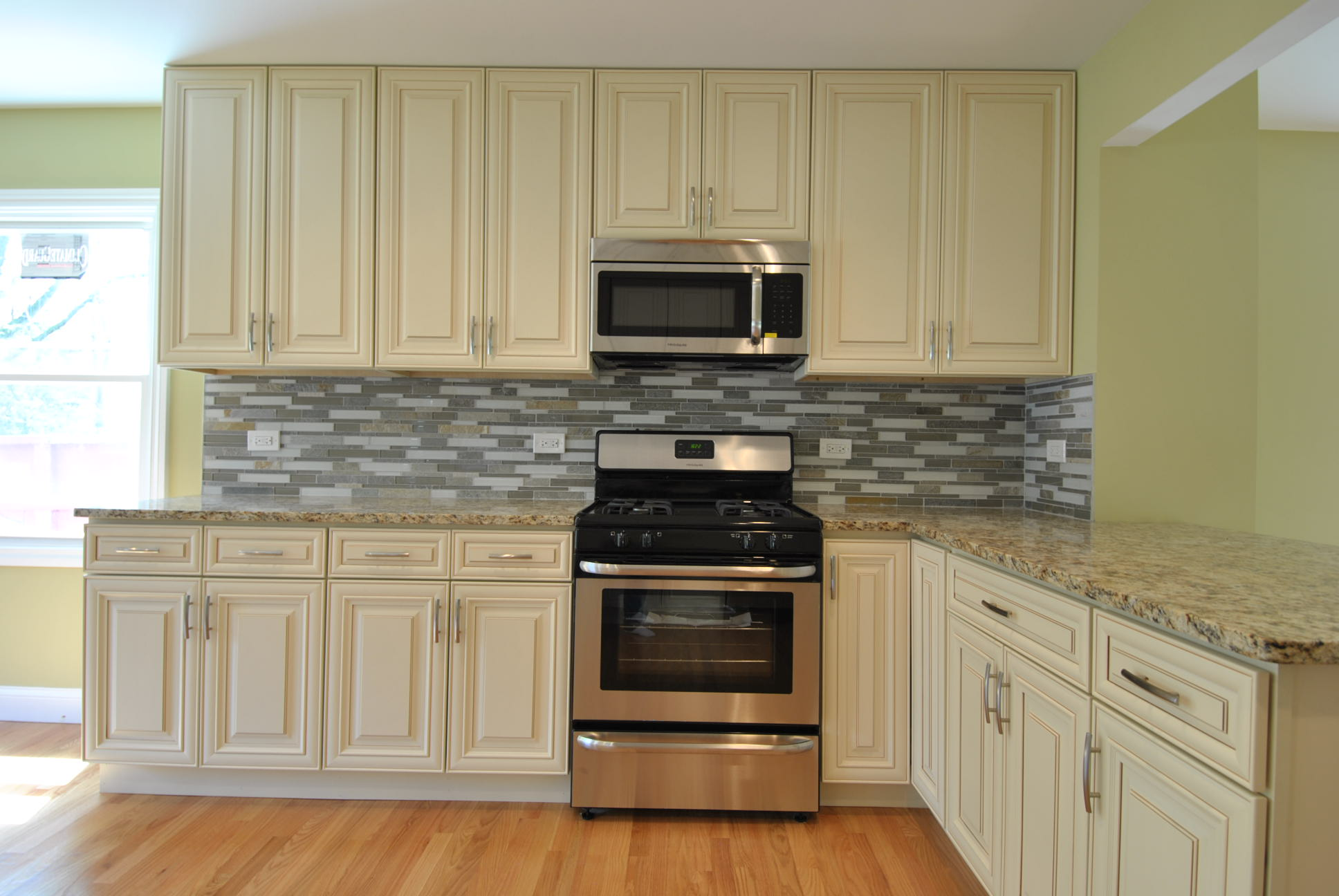 kitchen designer downers grove kitchen remodeling project downers grove il pwcabinetry 983
